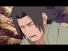 Uchiha Fugaku, Naruto Uzumaki, Childhood, Base, Anime, Other, Infancy, Cartoon Movies, Anime Music