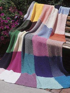 Dover Road free knitting pattern of the day from freepatterns.com 8/22/13l