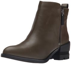 Aldo Women's Lyttle Boot ^^ New and awesome boots awaits you, Read it now  : Ladies boots