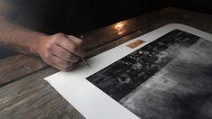 Nic De Jesus | Moontide Ed.1/7 - for sale | StateoftheART Office Art, Digital Collage, Paper Size, Online Art Gallery, Art Prints, Art Impressions