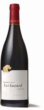 Fat Bastard Shiraz Wine, $47.00 #wine #gifts #1877spirits