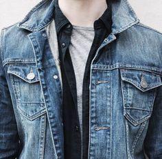 "James Marriott: The New Face of ""Sport-Chic"" // Brooklyn Nine Nine, Ravenclaw, Dark Fantasy, Look Fashion, Kids Fashion, Fashion Fall, Charles Boyle, Twilight, Theo Raeken"