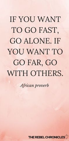 Successful women help each other out. Networking can be fun! Positive Quotes, Motivational Quotes, Inspirational Quotes, Change Mindset, Successful Women Quotes, African Proverb, Give Hope, Finding Peace, Motivate Yourself