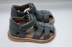 sandals - bisgaard