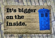 dr-who-tardis-bigger-inside-doormat-im