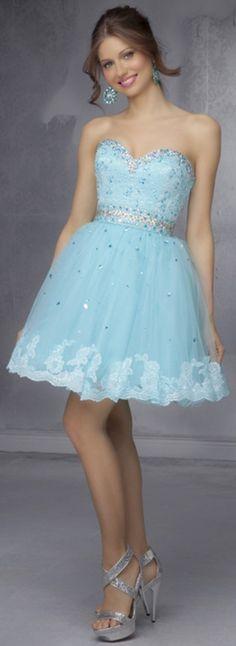 $126.99 http:/... #Cocktail dresses #Cocktail #dresses #long # sexy #Cocktail# dresses # Cocktail # dresses#