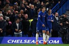 MU Chelsea and Liverpool win over Arsenal at the Emirates Arsenal, Liverpool, Chelsea, Basketball Court, Wordpress, Wrestling, Lucha Libre, Chelsea F.c., Chelsea Fc