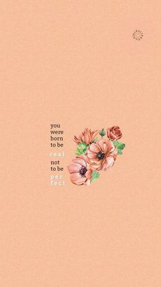 Looking for for inspiration for background?Browse around this website for unique wallpaper ideas. These unique background images will make you enjoy. Self Love Quotes, Cute Quotes, Words Quotes, Qoutes, Real Quotes, Tumblr Wallpaper, Wallpaper Quotes, Wallpaper Backgrounds, Mobile Wallpaper