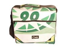 Cimbi bags and accessories are made from recycled materials. They are colorful, strong, unique and waterproof. Everyone needs a Cimbi! Recycled Materials, Sporty, Backpacks, Bags, Accessories, Handbags, Backpack, Backpacker, Bag