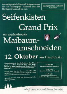 Plakat-Seifenkistenrennen-Maibaumumschneiden-Mariazell_0929