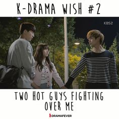 Watch the latest episode of School 2015 tonight!
