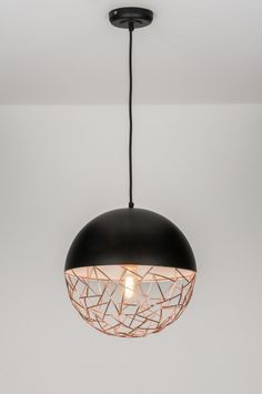 England / UK online shop : click on this link : https://www.lumidora.com/en  E-mail: english@rietveldlicht.nl Phone number: 0031 184 421965   No delivery costs .   Industrial pendant lamp color: red copper black . Home & interior . A beautiful pendant lamp . Lighting for living room , bedroom , and kitchen table .