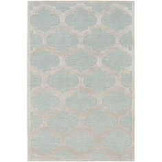 Artistic Weavers Arise Hadley Beige 8 ft. x 11 ft. Indoor Area Rug - The Home Depot Indoor Trellis, Trellis Design, Beige Area Rugs, Trellis Pattern, Area Throw Rugs, Tufted, Rugs, Colorful Rugs, Area Rugs