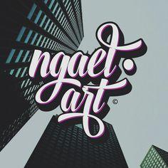 ngael_art_original_logo