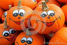 pumpkins-halloveen-collection-funny-image-halloween-45782065.jpg (400×267)