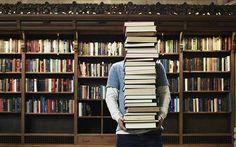 #IShouldntBragBut I've read a lot of books