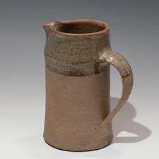 Resultado de imagen para jim malone ceramics