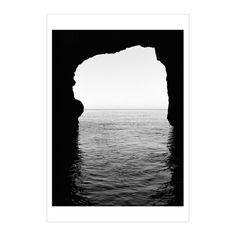 NUNO CERA - O Passageiro, 2011. Impressão jacto de tinta de pigmento sobre papel fotográfico. 30 x 20,5 cm. Edição de 30 + 3 PA. A edição é acompanhada de Certificado de Autenticidade.