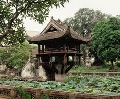 CENTRAL VIETNAM STOP-OVER TOUR