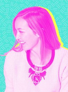 How Laughter Yoga Changed My Life & My Mind+#refinery29