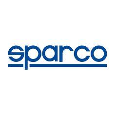Sparco (.EPS) vector logo