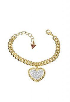 10 beste afbeeldingen van Guess sieraden Sieraden, Armband