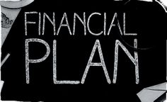 If the financial plan is not well organized, the chances are high the others might be a little complicated and confusing and money is needed to execute other goals and a stepping stone to the next …