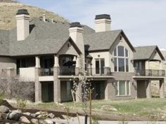 $1,050,000 - Home for Sale at 5852 W FRIENDSHIP DR, Herriman UT 84096 - Immaculate & super spacious!