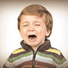 Άγχος αποχωρισμού στα παιδιά: Τι είναι & πως να το διαχειριστούμε.
