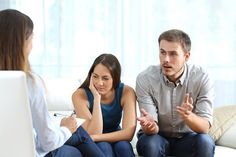 Helping a spouse recover from alcohol addiction