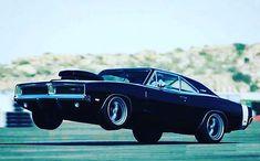 1969 Dodge Charger wheelie💪🏻💪🏻🔥 #dodge #dodgecharger #mopar #mopars #moparmilitia #moparmafia #moparperformance #moparmonday #moparfam…