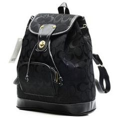 Cheap Backpacks Outlet Never Far Away From You