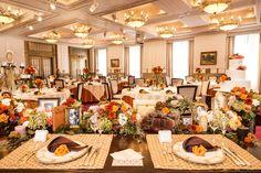 8fd50768068de 写真・フォト・画像:札幌全日空ホテルで結婚式 - ぐるなびウエディング ...