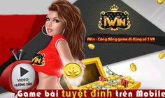 Khogamemobile.vn cập nhật link tải game iWin phiên bản 2014 mọi người vào đây để tải game iWin về điện thoại của mình nhé.