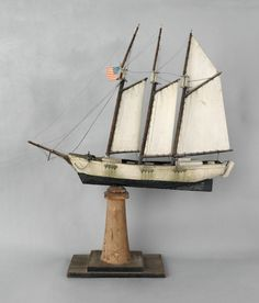 132 Best Early Nautical Antiques Images In 2015 Drawing