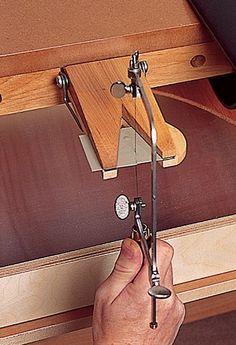 Bench Pin Saw Vise - BPN-123.00 Eurotool,http://www.amazon.com/dp/B0058ECWHM/ref=cm_sw_r_pi_dp_7toPsb136VV7H6B8