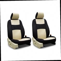 54.99$  Buy now - http://ali99t.worldwells.pw/go.php?t=32773421872 - 2 front seats Universal car seat covers For Toyota Corolla Camry Rav4 Auris Prius Yalis Alphard Avensis 4Runner car accessories 54.99$