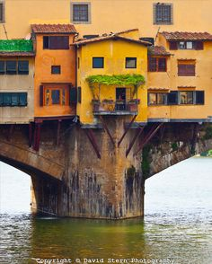 Florence Italy | David Stern Photography