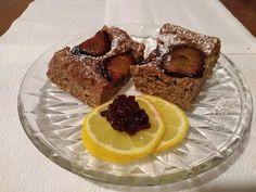 Recepty bez cukru - YouTube Muffin, Make It Yourself, Breakfast, Fit, Desserts, Youtube, Morning Coffee, Tailgate Desserts, Deserts