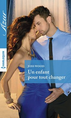 Buy Un enfant pour tout changer by Joss Wood and Read this Book on Kobo's Free Apps. Discover Kobo's Vast Collection of Ebooks and Audiobooks Today - Over 4 Million Titles! Danielle Steel, Romance, Recorded Books, Audiobooks, Ebooks, This Book, Entertaining, Album, Reading