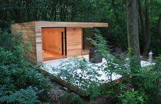 Garden-Room-Studio-London-31