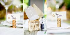 Fern house cafe wedding reception