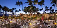 The Westin Maui Resort & Spa Ka'anapali Weddings   Get Prices for Maui Wedding Venues in Maui, HI