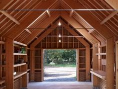 to Niall McLaughlin Architects-The Fishing Hut project - Google Search