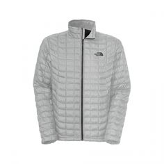 The North Face Chamarra Thermoball Full Zip - Hombre | Innovasport