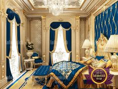 Selecting A Down Comforter For Your Bedroom – Interesting Decor Large Pillow Cases, Large Pillows, Interior Design Dubai, Down Comforter, Villa Design, Master Bedroom Design, Luxury Homes, Luxury Mansions, Bedrooms