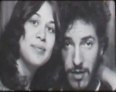 Diane Lozito/Rosalita- really?