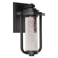 Led Outdoor Sconces | ATG Stores