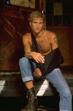 Layne Staley, Tortured Soul, Rock Legends, Beautiful Men, The Voice, Passion, Music, Photos, Cute Guys