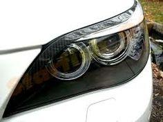 bmw e60 carbon fiber trim - Google-søk E60 Bmw, Carbon Fiber, Motors, German, Goals, Deutsch, German Language, Motorbikes